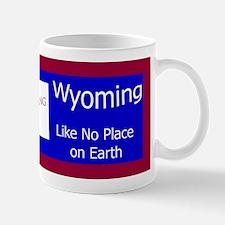 United states cafepress Mug