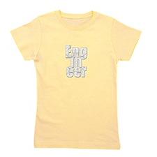 HUCK'N MILTON T-Shirt