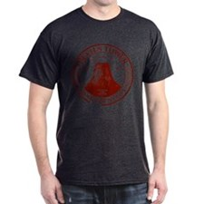 Devils Tower T-Shirt