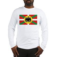 Arrano Beltza Long Sleeve T-Shirt