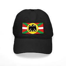 Arrano Beltza Baseball Hat