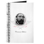 Riemann Sphere Journal