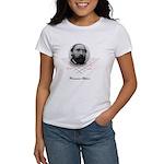Riemann Sphere Women's T-Shirt