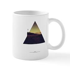 LUZIAN MEIER Mug