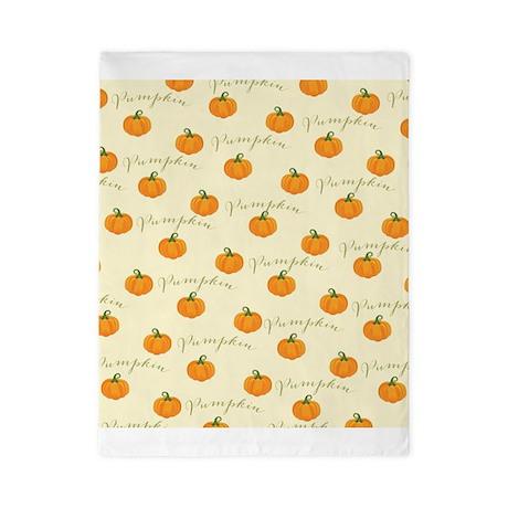 Georgia Peach Women's Light Pajamas