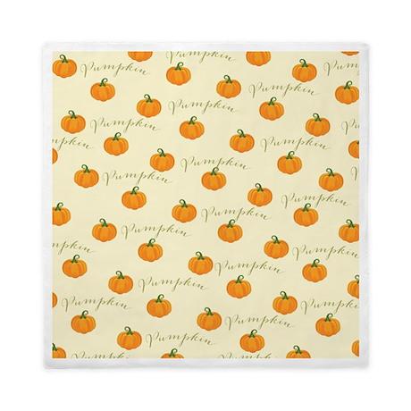 Georgia Peach Women's Dark Pajamas