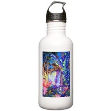 MIDSUMMER NIGHTS DREAM Water Bottle