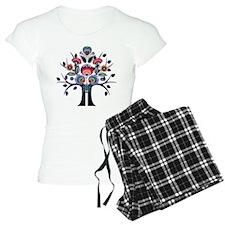 Flourish Pajamas