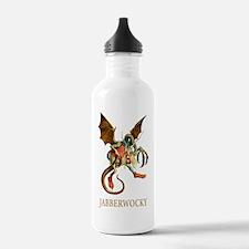 JABBERWOCKY Water Bottle