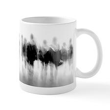 INGO HECKER Mug