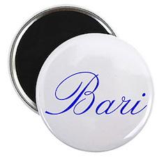 """Bari 2.25"""" Magnet (10 pack)"""