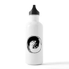 Ferrets Water Bottle