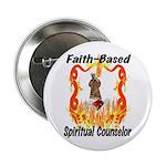 Spiritual Counselor Button