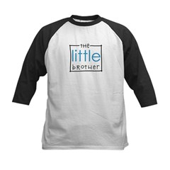 the Little brother Tee