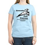 Remember Jose Women's Light T-Shirt