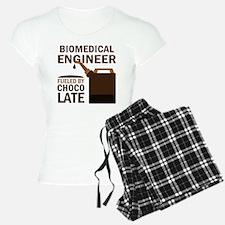 Funny Biomedical Engineer Pajamas