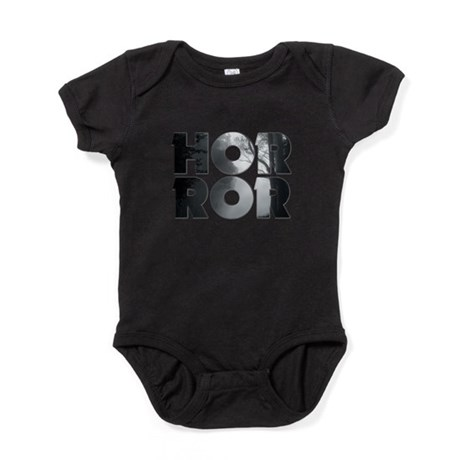Justice to Manal! Maternity Dark T-Shirt