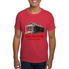 shotgun shack T-Shirt