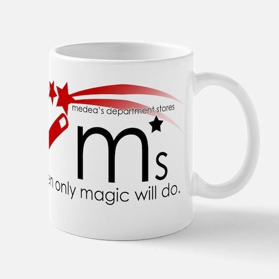 Ms3 Mugs