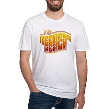Redondo Beach 78 Shirt