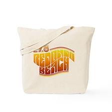 Redondo Beach 78 Tote Bag