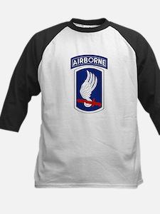 173rd Airborne Bde Tee