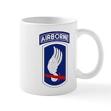 173rd Airborne Bde Mug