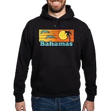 Bahamas Hoodie