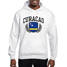 Curacao Hoodie
