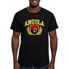 Angola T