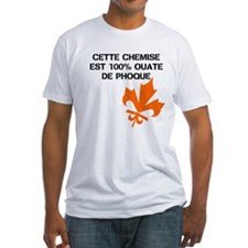 100% ODF Shirt