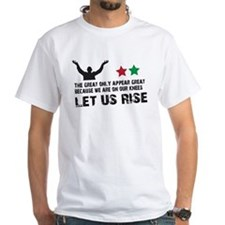 ARISE - 1913 Lockout Shirt