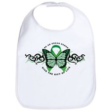 TCH Organ Donor Tribal Bib