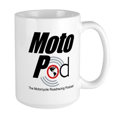 motopod-tall-noborder Mugs