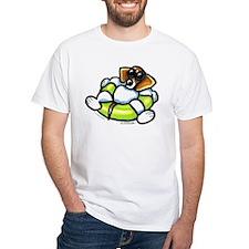Funny Beagle Shirt