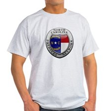 Cute Prepper T-Shirt