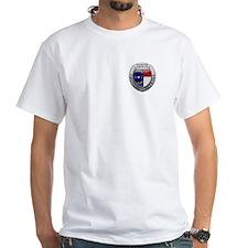 Cute Prepper Shirt
