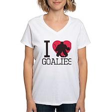 Goalies Shirt