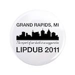 LipDub 2011 3.5