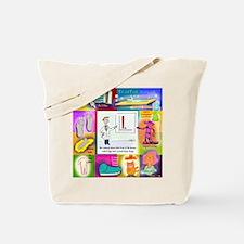 The freshest samples bag in wellness!