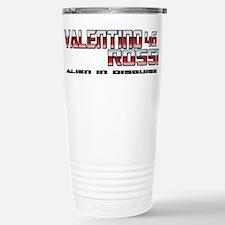 VRTransAlien Travel Mug