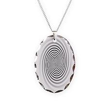 HypnoDisk Necklace