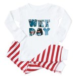 City of Atlanta Infant Bodysuit