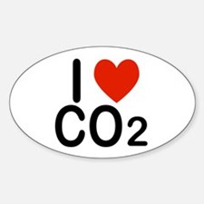 CO2-90 Decal