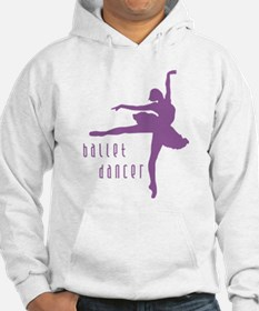 Cool Choreography Hoodie