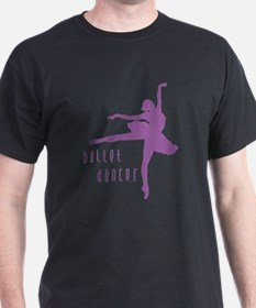Funny Evolution dance T-Shirt