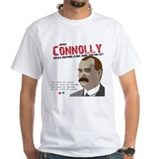 James Connolly t-shirts Shirt