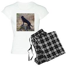 walk Pajamas