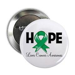 Hope Liver Cancer 2.25