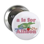 A is for Allison 2.25